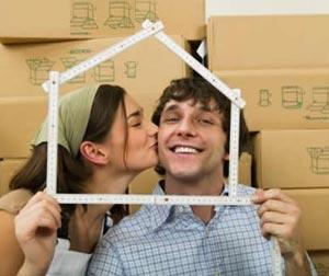 Fondo di solidariet per comprare la prima casa - Cosa controllare prima di comprare casa ...