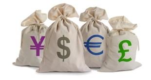 investire-forex