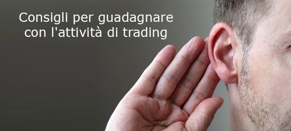 attivita-trading