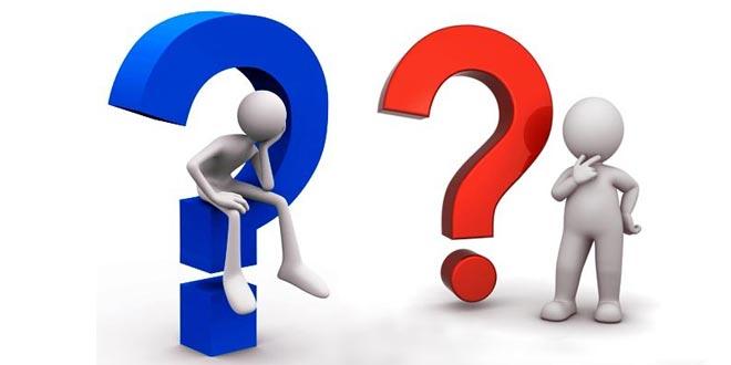 forex-domande-risposte