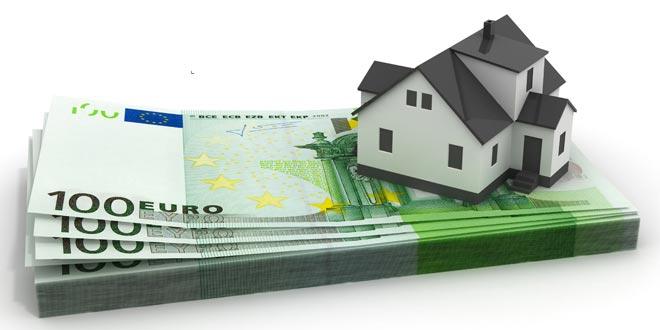 Come ottenere le agevolazioni fiscali per il mutuo prima casa - Mutuo posta prima casa ...